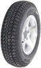 Trailer Tires and Wheels AM3S031 - 5 on 4-1/2 Inch - Kenda