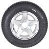 AM3S031 - Aluminum Wheels,Boat Trailer Wheels Kenda Tire with Wheel