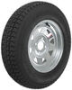 Kenda Tire with Wheel - AM3S040