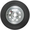 Kenda Load Range B Trailer Tires and Wheels - AM3S040