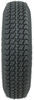 Kenda Trailer Tires and Wheels - AM3S040