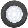 Trailer Tires and Wheels AM3S050 - M - 81 mph - Kenda