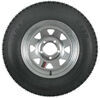 Kenda Trailer Tires and Wheels - AM3S060