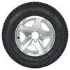 Kenda Load Range B Trailer Tires and Wheels - AM3S101