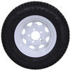 Kenda 13 Inch Trailer Tires and Wheels - AM3S140