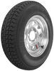 Kenda Tire with Wheel - AM3S160