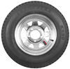 Kenda Trailer Tires and Wheels - AM3S160