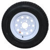 Trailer Tires and Wheels AM3S333 - 185/80-13 - Kenda