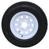 Kenda Tire with Wheel - AM3S333