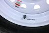 Kenda Steel Wheels - Powder Coat Trailer Tires and Wheels - AM3S333
