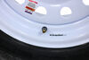 Kenda Trailer Tires and Wheels - AM3S333