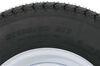 AM3S333 - Steel Wheels - Powder Coat Kenda Tire with Wheel