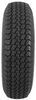 Kenda Trailer Tires and Wheels - AM3S334
