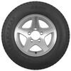 Kenda M - 81 mph Trailer Tires and Wheels - AM3S339