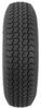 AM3S339 - Load Range D Kenda Tire with Wheel
