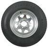 Kenda Steel Wheels - Galvanized,Boat Trailer Wheels Trailer Tires and Wheels - AM3S360