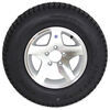 kenda trailer tires and wheels tire with wheel 14 inch am3s434