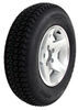 kenda trailer tires and wheels tire with wheel bias ply