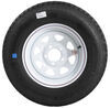 Kenda Tire with Wheel - AM3S440