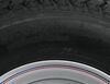 Kenda Trailer Tires and Wheels - AM3S440