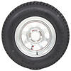 Kenda Trailer Tires and Wheels - AM3S450