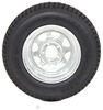 Trailer Tires and Wheels AM3S450 - M - 81 mph - Kenda