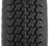 kenda trailer tires and wheels bias ply tire 14 inch