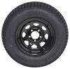 AM3S451 - Bias Ply Tire Kenda Trailer Tires and Wheels