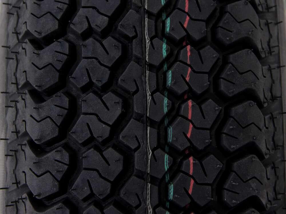 BH Fit Brake Hose Rear Left Inner BH620138 Chrysler Town/&Country Dodge