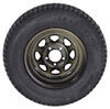 Kenda Steel Wheels - Powder Coat Trailer Tires and Wheels - AM3S451