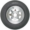 AM3S560 - Steel Wheels - Galvanized,Boat Trailer Wheels Kenda Tire with Wheel