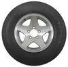 AM3S582 - 215/75-14 Kenda Tire with Wheel