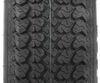 Kenda Tire with Wheel - AM3S582