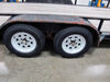 Kenda Standard Rust Resistance Trailer Tires and Wheels - AM3S638