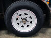 Kenda 15 Inch Trailer Tires and Wheels - AM3S638
