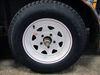 Kenda Steel Wheels - Powder Coat Trailer Tires and Wheels - AM3S638