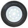 Kenda Tire with Wheel - AM3S640DX