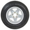 Trailer Tires and Wheels AM3S649 - Best Rust Resistance - Kenda