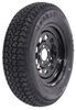 AM3S664DX - Load Range C Kenda Tire with Wheel