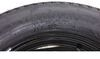 Kenda Trailer Tires and Wheels - AM3S664DX