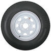 AM3S862 - 225/75-15 Kenda Trailer Tires and Wheels