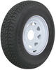 Kenda Trailer Tires and Wheels - AM3S870