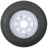 Kenda Tire with Wheel - AM3S870