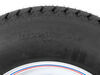 Kenda 6 on 5-1/2 Inch Trailer Tires and Wheels - AM3S870