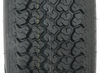 kenda trailer tires and wheels bias ply tire 15 inch