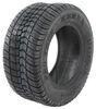 AM40406 - 205/50-10 Kenda Tire Only