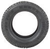 Trailer Tires and Wheels AM40406 - Bias Ply Tire - Kenda