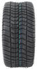 Kenda 205/50-10 Trailer Tires and Wheels - AM40406