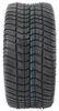 Kenda Trailer Tires and Wheels - AM40406