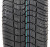 Trailer Tires and Wheels AM40406 - 10 Inch - Kenda